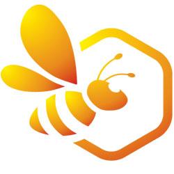 SPOS logo