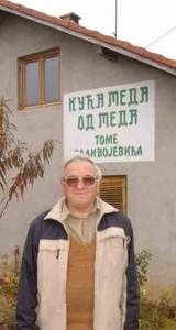 Toma_1214223701