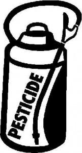 pesticide_1214293557