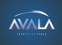 Avala_1215218237
