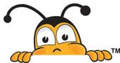 Bee01X018_1215639755