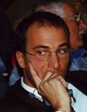 Pierantonio-Belletti_1214941644
