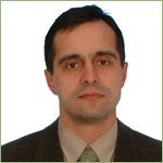 Sasa_Orlovic_prof._dr_1221860195