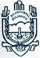 Bujanovac_1229512521
