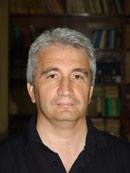 Zoran-Raicevic_1229290492