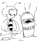 HACCP_1232039990