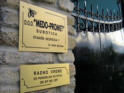 Medopromet_1233906209
