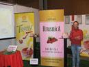 teasy-brusnica_1233860220