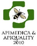 Apimedica-logo_1238530539