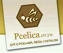 Pcelica_1236840609