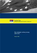 Plan-strategije-ruralnog-razvoja-2009-2013_1236890185