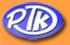 RTK_1236197252