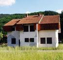 Institut-mala_1244066628