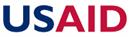 USAID_1244303443