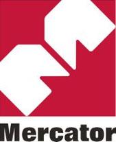 Mercator_1253634953