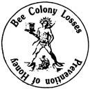 COLOSS-LOGO_1309794619