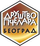DP_Beograd_1317659686