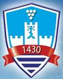 Smederevo_1321652131