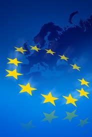 EU_flag_1361790568