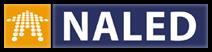 NALED_logo_1383291039