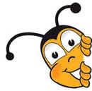 Bee01X019-PRAZNA_1392023659