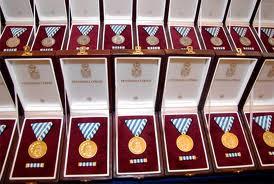 medalje_1392117418