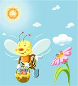 Suncokret_pcelica_1397499619