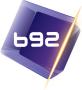 b92-logo-2012_1398029451