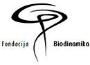 Biodinamika_logo_1402984182