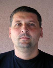 Dejan Milošević 12208 Kostolac Selo Drmno 012/246-012 063/221-501 060/444-01-04 - Dejan-Milosevic_1327955858
