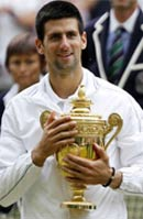 Novak_Djokovic_1404840113