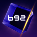 B92-novo_(2)_1410815606