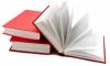 Knjige_1410896732