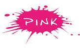 Pink_1222794142_1410873663