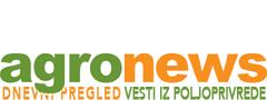 agronews-logo-claim_2402