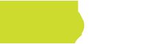 agroklub-logotip