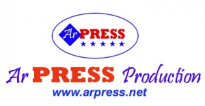 Ar PRESS LOGO 2015