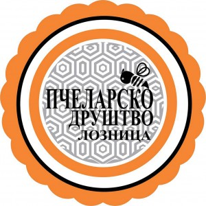 Loznica logo
