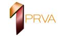 TV PRVA