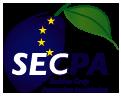 secpa_logo_new
