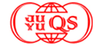 JU QS