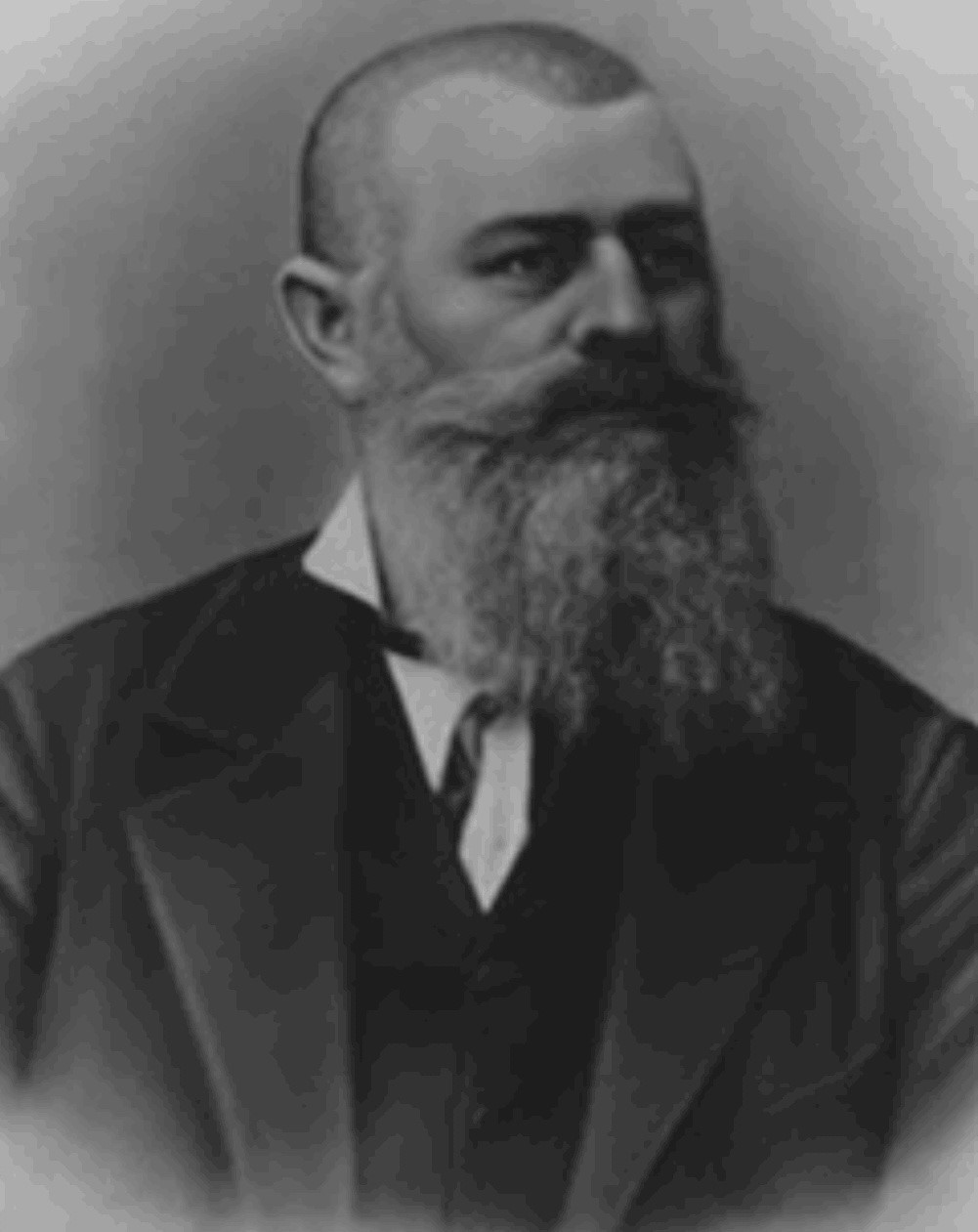 JOVAN ZIVANOVIC