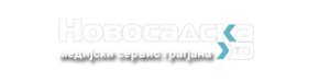 Novosadska televizija