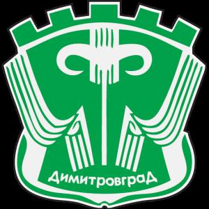 dimitrovgrad-grb