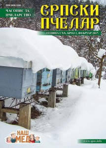 Naslovna februar
