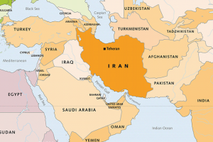 Arapske zemlje