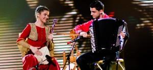 Nikola-i-Bojana-Pekovic-finale-u-talentu-slika-za-poster