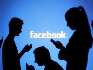 facebook_640-480_reuters