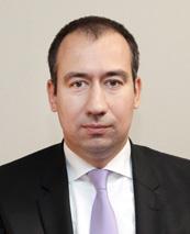 Vuk Radojevic