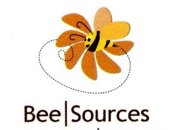 Bee source